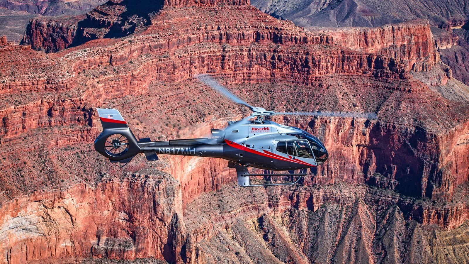 maverick helicopters grand canyon at with 4 Best Heli Sightseeing Tours In North America on Maverick Experience as well LocationPhotoDirectLink G45963 D775112 I42636076 Maverick Helicopters Las Vegas Nevada together with Maverick Helicopters Expands Opening First Location Hawaii further Vegas Voyage Or Vegas Nights Las Vegas Strip Helicopter Tour also Tour Indian Territory.